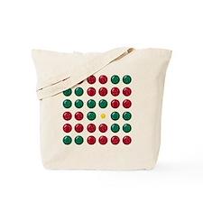 bocceballs-square.png Tote Bag