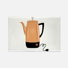 Coffee Kettle Magnets