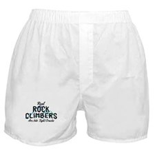 rock48light.png Boxer Shorts