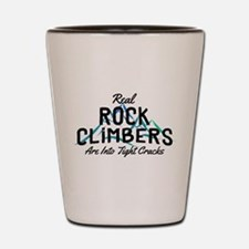 rock48light.png Shot Glass