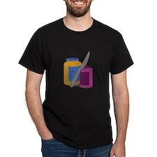 PEANUT BUTTER & JElLLY T-Shirt