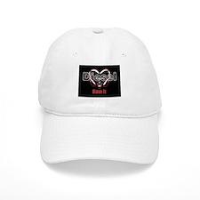 Ram It Baseball Cap