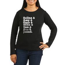 """Veep Humorous """"Jo T-Shirt"""