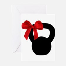 KB Wrapped Greeting Cards