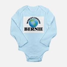World's Coolest Bernie Body Suit