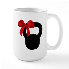 KB Wrapped Mugs