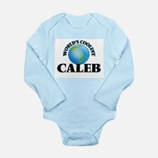 World's Coolest Caleb Body Suit