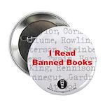 ESC! Magazine Banned Books Button