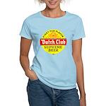 Dutch Club Beer-1952 Women's Light T-Shirt