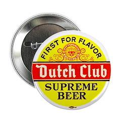 Dutch Club Beer-1952 2.25