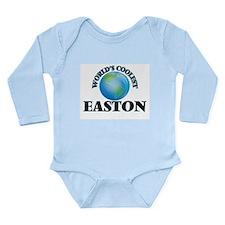 World's Coolest Easton Body Suit