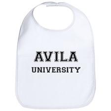 AVILA UNIVERSITY Bib