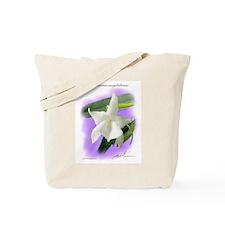 Cute Magdalena Tote Bag