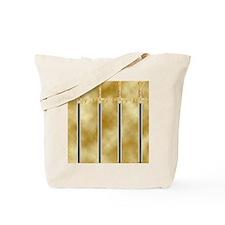 templar sword Tote Bag