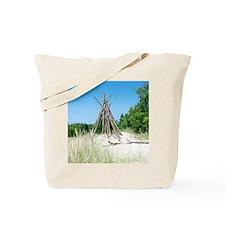 Boberg Tote Bag