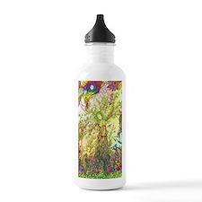 Unique Fairy Water Bottle