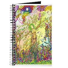 Unique Gaia Journal