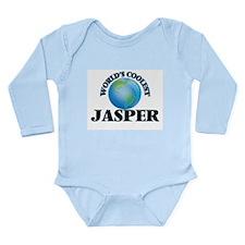 World's Coolest Jasper Body Suit