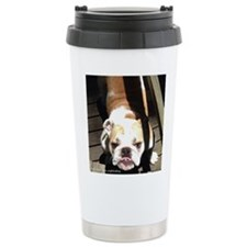 Unique Sassy Travel Mug