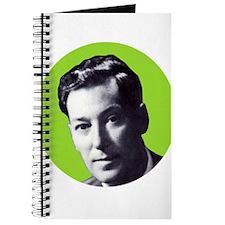 Neville Goddard Green Journal