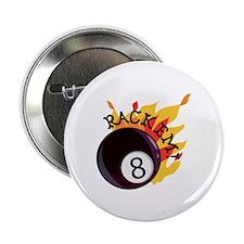 "Rack Em 2.25"" Button (10 pack)"