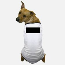 MOYEA Nina Dog T-Shirt