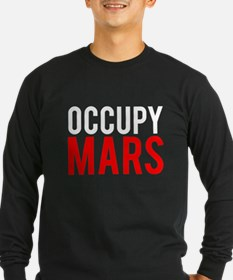 Cute Occupy T