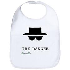 Heisenberg Hat the Danger Bib