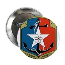 "USS Texas (CGN 39) 2.25"" Button (10 pack)"