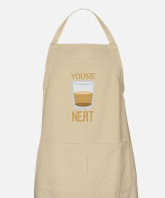 Youre Neat Apron