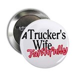 A Trucker's Wife - Faithfully 2.25
