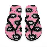 Gigi Accessories
