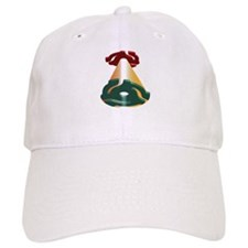 RPM Adapter Flying Saucers Baseball Cap