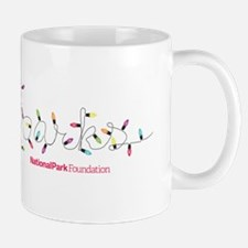 IHP Lights Mug