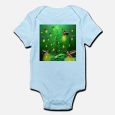 firefly_christmas_tree_1024x1024.png Body Suit
