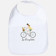 La Bicyclette Bib
