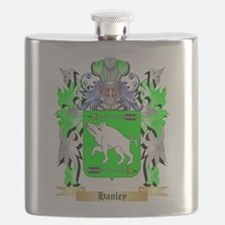 Hanley Flask