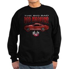 Unique Ford mustang Sweatshirt