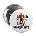 Hell Hath No Fury - Trucker's Wife 2.25