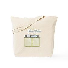 Good Husbands Tote Bag