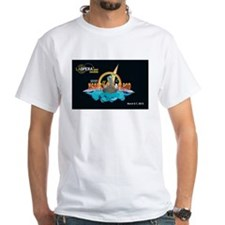 LAO Noah's Flood T-Shirt