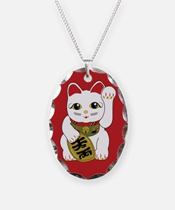 00-mnWhite-ornO.png Necklace
