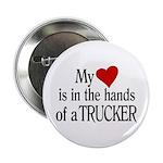 My Heart in the Hands Trucker 2.25
