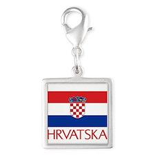 00-tile-croatiaflagH Charms