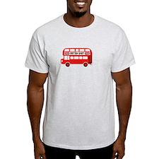 British Baby T-Shirt