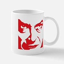 Jack Nicholson The Shining Mug