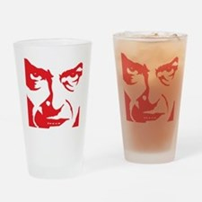 Jack Nicholson The Shining Drinking Glass