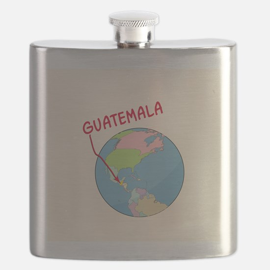00-ornR-guatemalaglobe.png Flask
