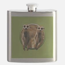 meerkats-ornament.jpg Flask