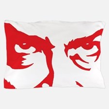 Jack Nicholson The Shining Pillow Case